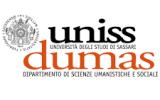 DUMAS Università degli Studi di Sassari